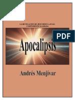 Apocalipsis (1)