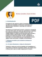 21_normas_asociadas_a_base_de_datos.pdf