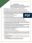 Practica Dirigida 05_distribuciones Muestrales