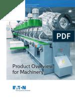 Catalog Automatizari 2015
