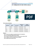 Configuring VLANs and Trunking.pdf