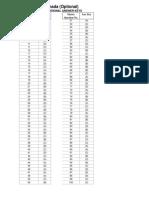 01_key.pdf