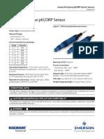 Liq Manual 51A-3900
