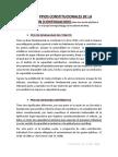 Tema 3 Ppios Constitucionales de La Tributacion
