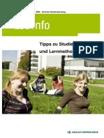 Studientechniken.pdf