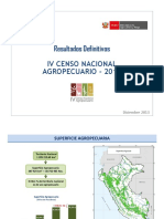 censo nacional agropecuairio 2012.pdf