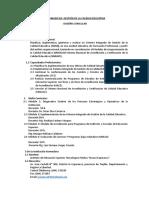 Diplomado Gestion de La Calidad Educativa -1