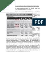 elaboraciondelosestadosfinancierosproyectados-141206140119-conversion-gate02.docx