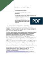MFL.texto arte e psicanálise (14.02.15).com imagens.pdf