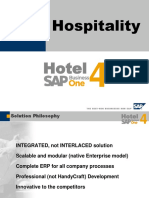 Hotel for Sap (General Presentation SS) - Piccola_Eng (5)