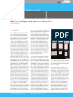 What are images and what are they for.pdf
