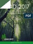 LEAD 2017