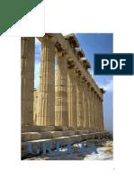 historia grecia.doc