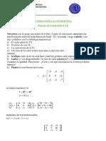 SERNA_SERGIO_Actividad N°5 parte D