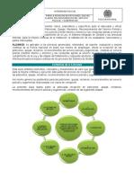 Doc 1IP-GU-0003 Guia Para La Atencion de PQRS VL2
