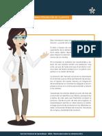 caracterizacion_clientes.pdf