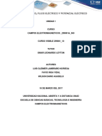 Tarea 2_Grupo_299001_10.pdf