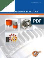 CALCULOS Acoplamientos Elasticos Erhsa 201506