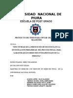 Proyecto de Investigacion 1 Alciraa