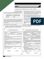 343452218-modelo-de-convenio-de-vacaciones-pdf.pdf