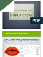 desenho-simplificac3a7c3a3o