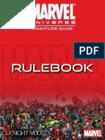 MANUAL_MARVEL__FINAL_C.pdf