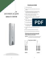 Calefon universal.pdf