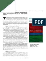 117-460-1-PB.pdf
