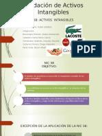 Validación de Activos Intangibles Firma 1 (1)