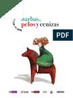 BARBAS, PELOS Y CENIZAS.pdf