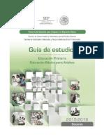 24DOCENTEADULTOSPRIMARIA.docx