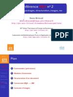 en-ligne2.pdf