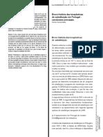 vasconcelos e metadona.pdf