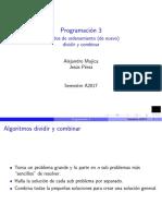 clase06.pdf