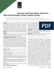Arterial Blood Pressure and Neurologic Outcome.15.PDF