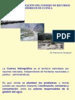 11. exp. gestión cuenca M.A.P.ppt