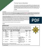 NewTeams2008.pdf