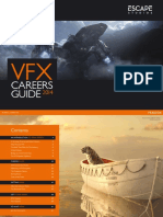 232372076-VFX-Careers-Guide-2014.pdf