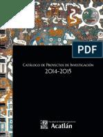 Catálogo de proyectos de invetigación(web)_2.pdf