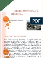 Semana 1 Concepto de Municipio