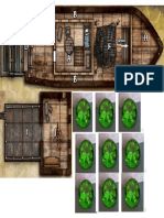 Barco A3 Para Miniaturas.pdf