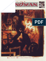 Sandman #16.pdf
