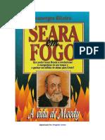 Seara em Fogo - A Vida de Moody - Boanerges Ribeiro.pdf