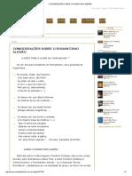 CONSIDERAÇÕES SOBRE O ROMANTISMO ALEMÃO.pdf