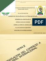 Derecho Economico Internacional EXPO [228]