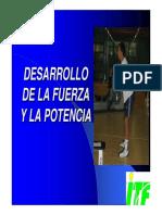 fuerza y potencia.pdf