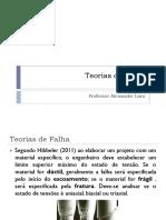 Teorias de Falha.pdf