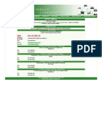 PPSC Contact Us.pdf