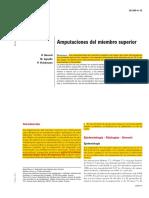1 arti tradial.pdf