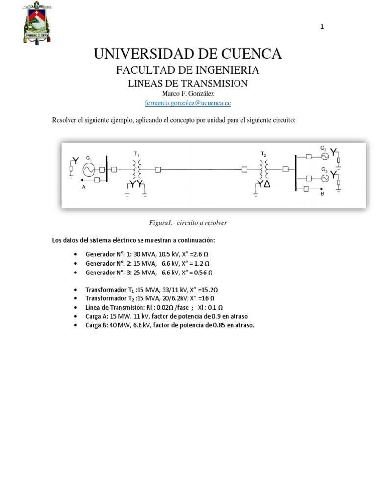Circuito X : Trabajo 2.pdf